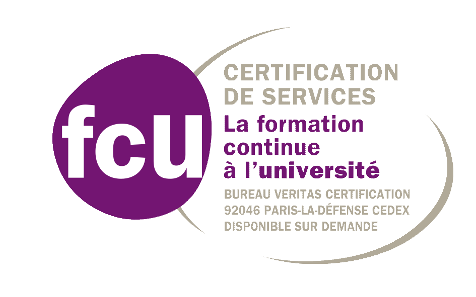 logo_certification FCU