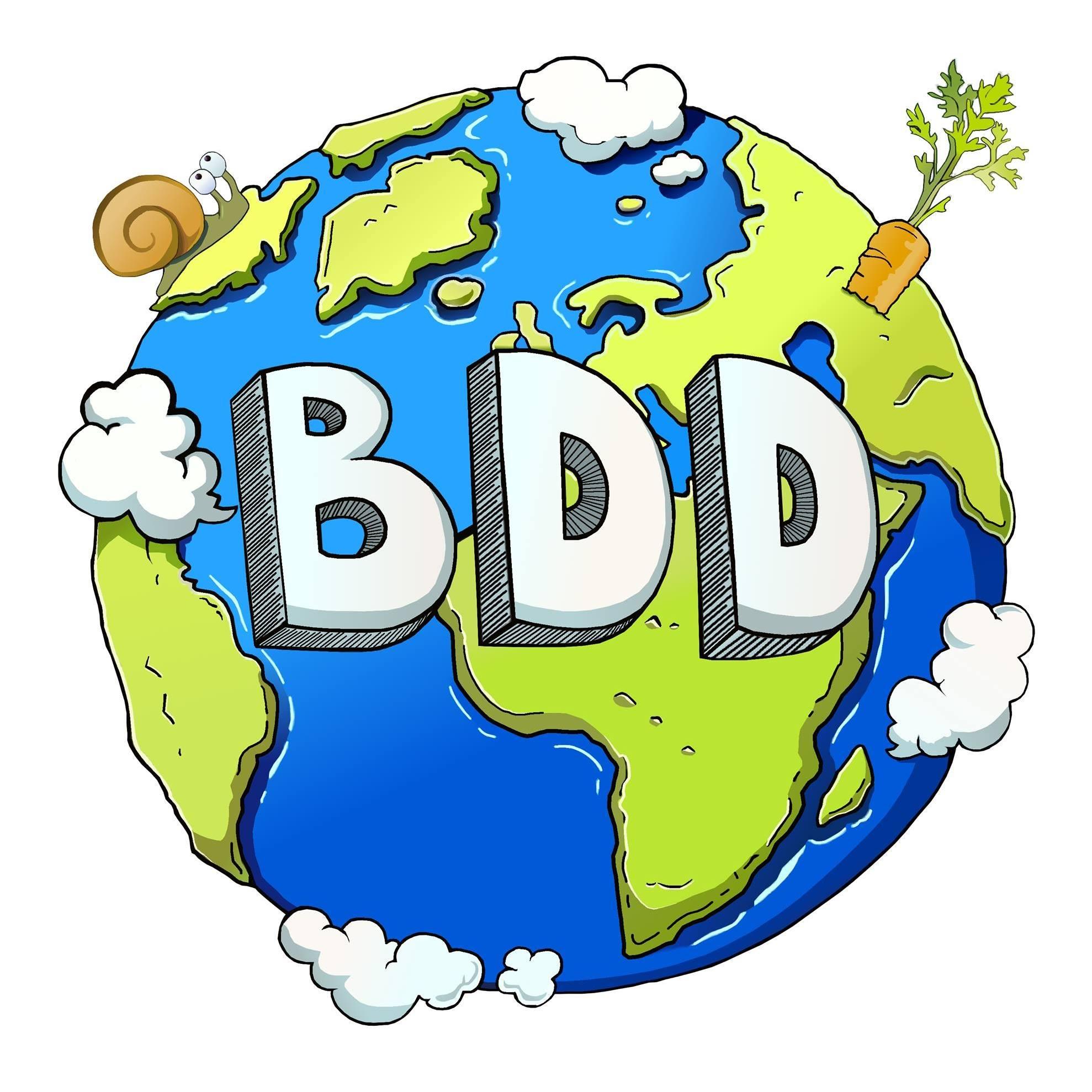 logo_BDD