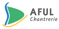 logo_aful