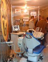 La Boitawatt : futur cabinet dentaire
