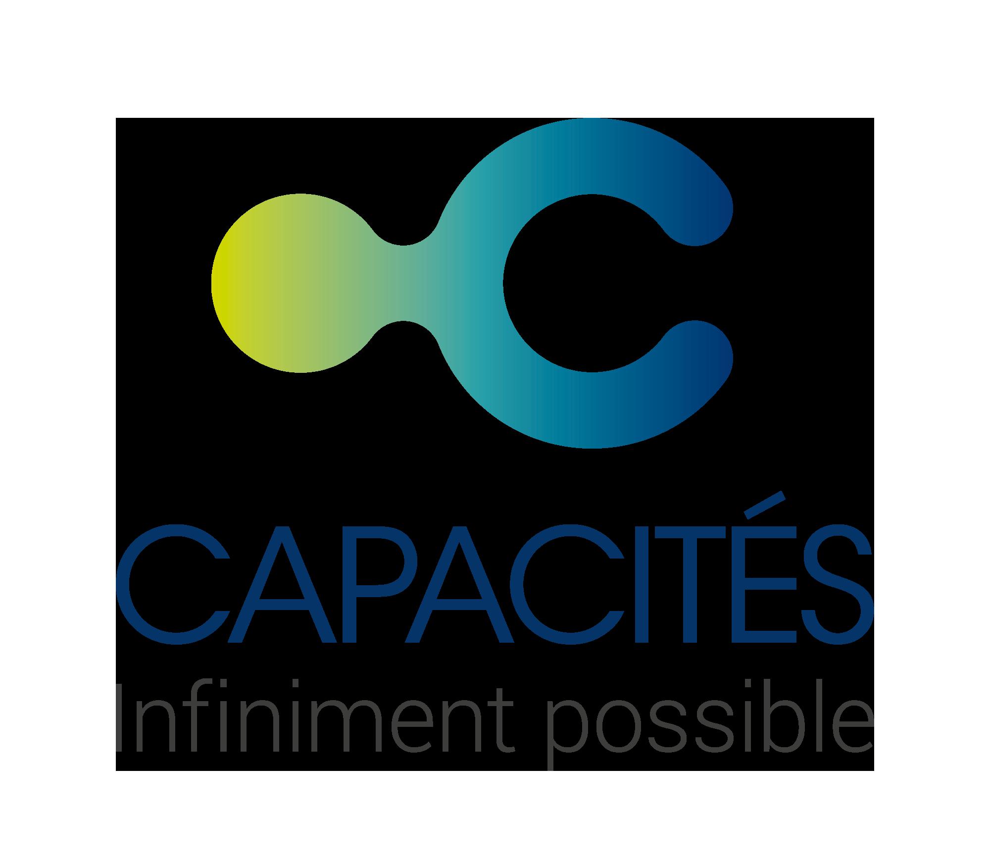 logo-capacités