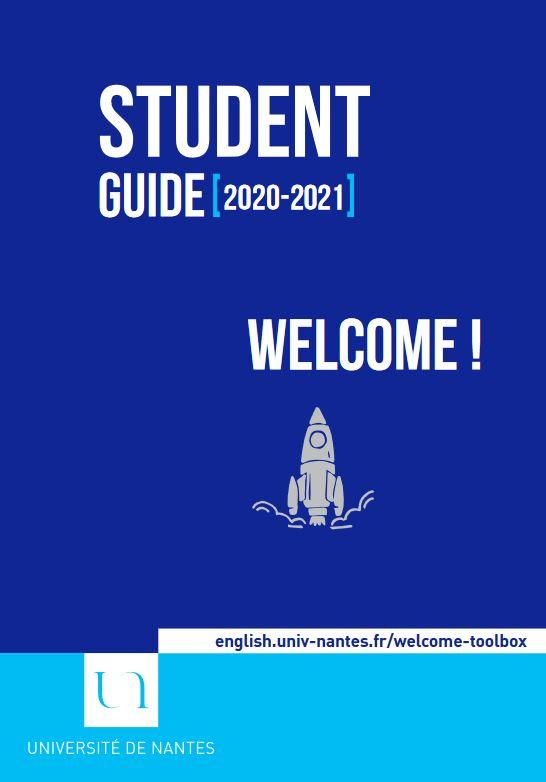 student guide 2020-2021