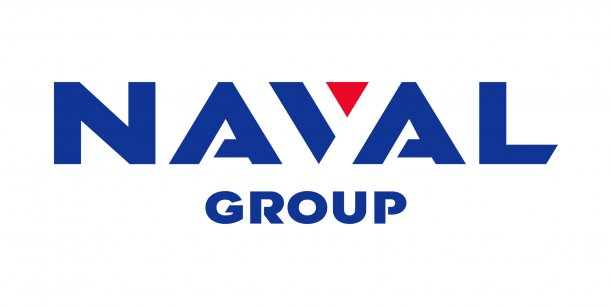 logo_naval group