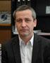 René Le Gall, Directeur de Polytech Nantes