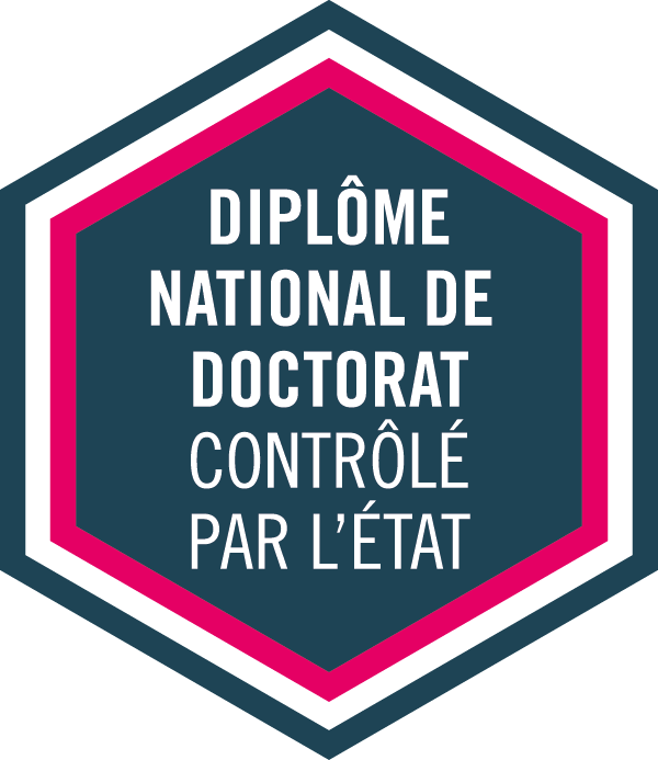 logo_label_doctorat