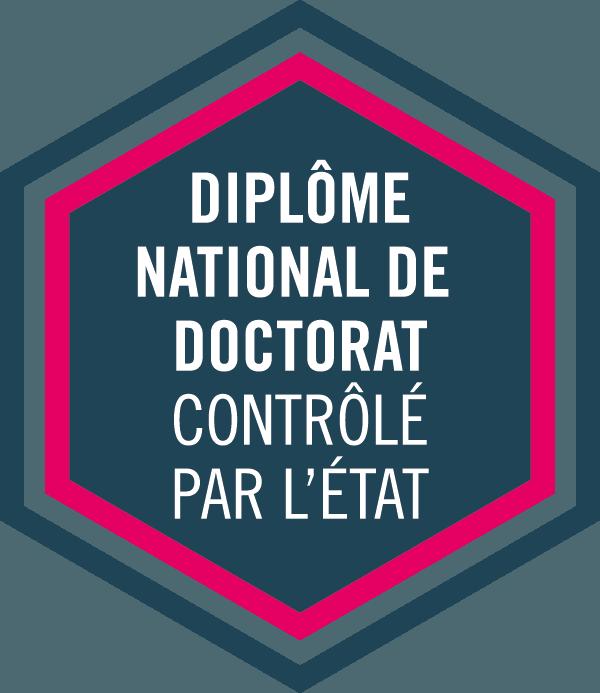 logo_label_doctorat