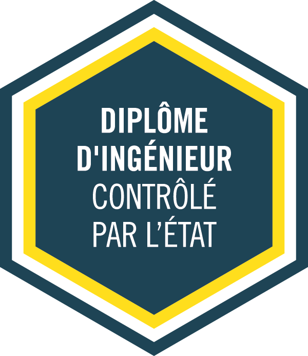 label_ingenieur
