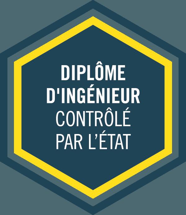 label_etat