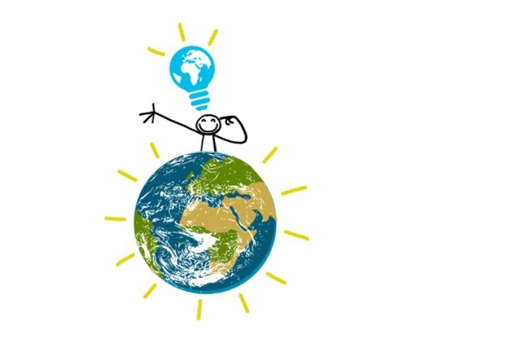 SuLiTest (Sustainability Literacy Test)