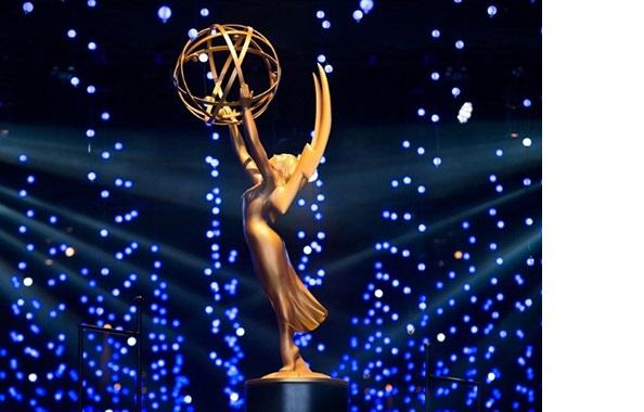Emmy Award 2021