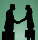 Le contrat de professionnalisation pour faciliter l'insertion de l'élève dans l'entreprise