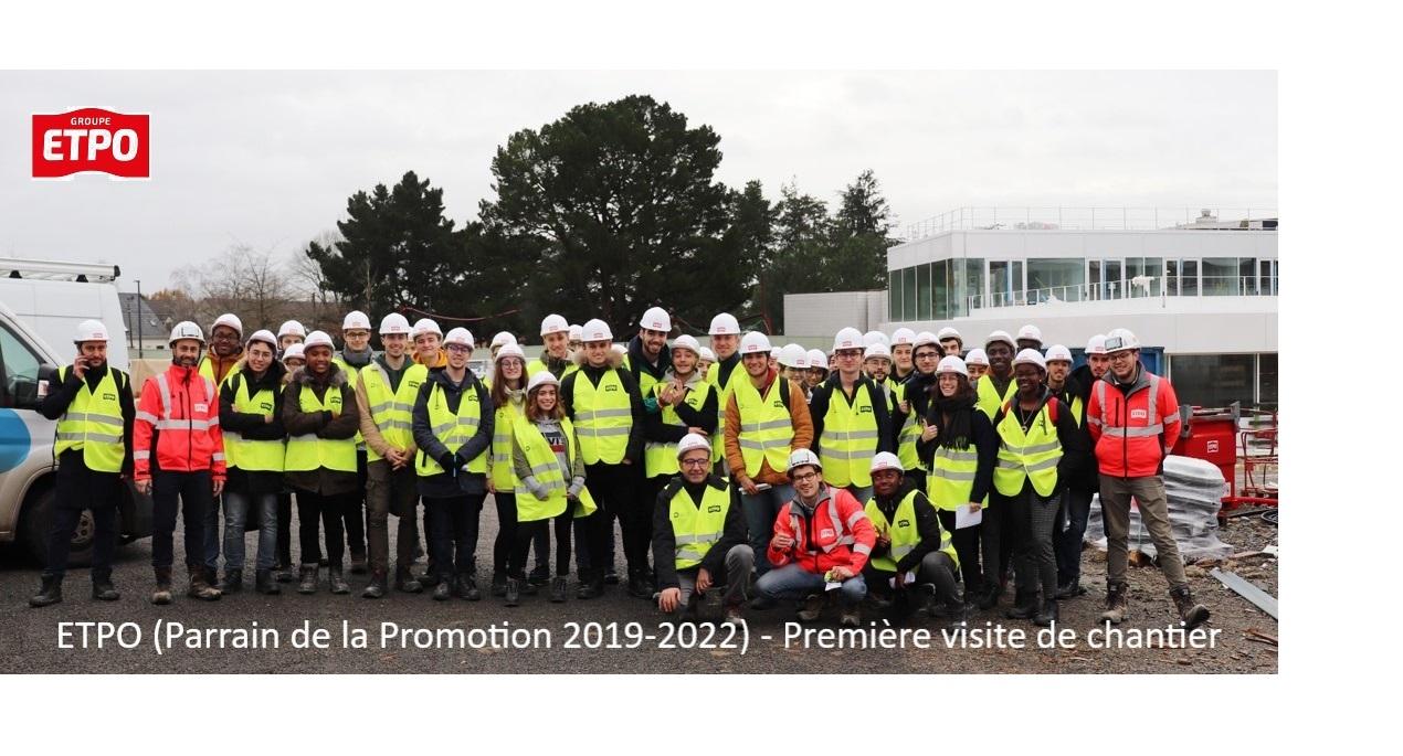 ETPO 2020 NLext