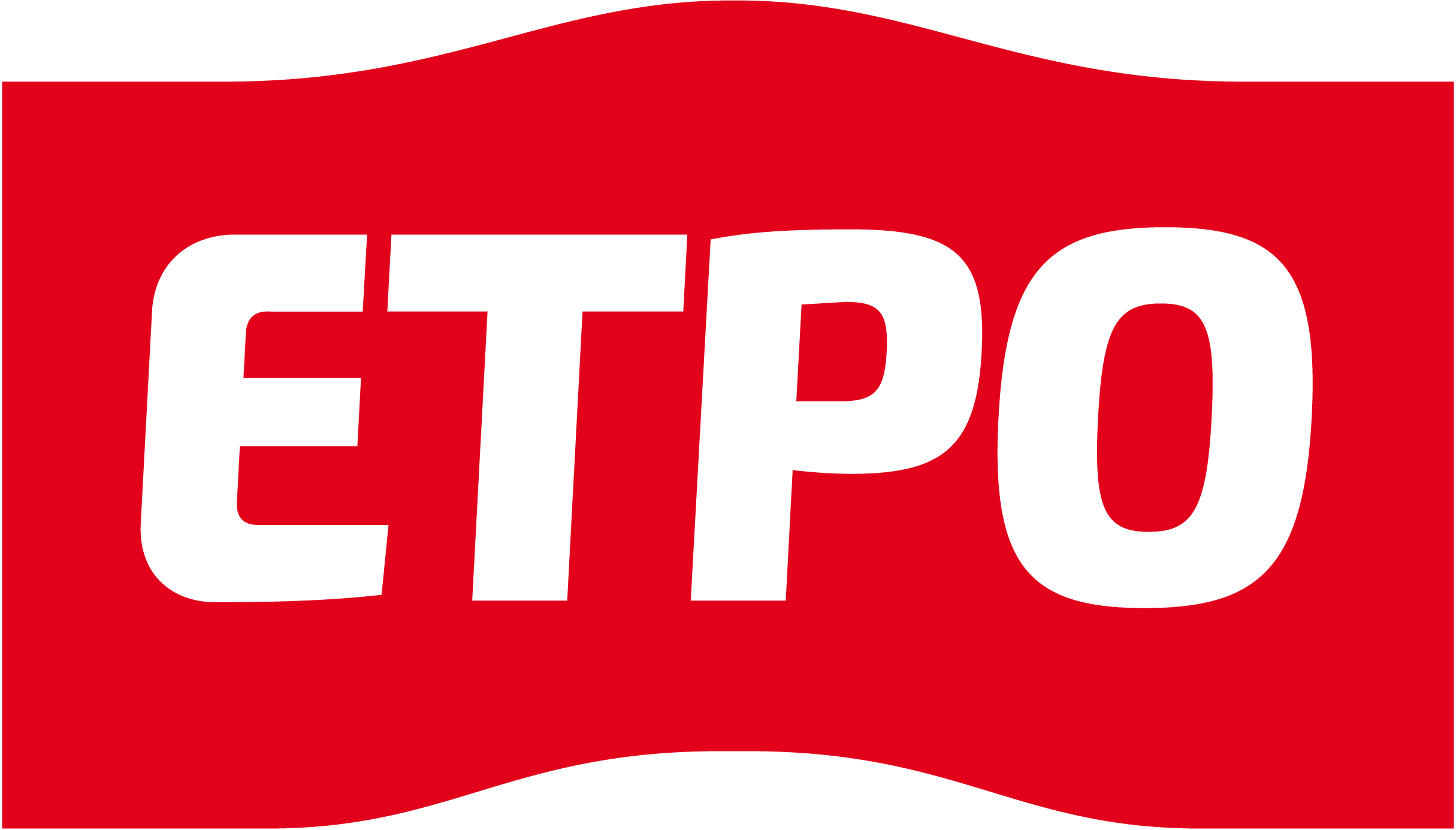 logo_ETPO