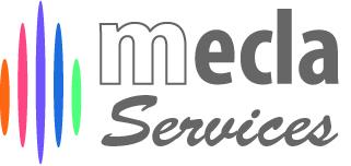 logo_web mecla