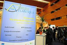 Forum Atlantique 2009