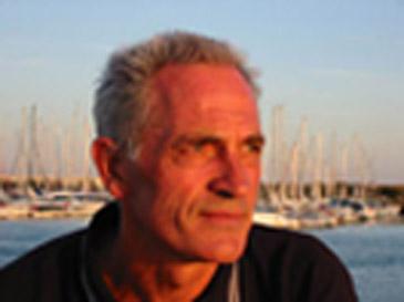 Jean Gardahaut