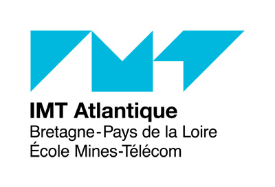 logo_imta