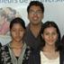 Accueil d'étudiants indiens à Polytech'Nantes