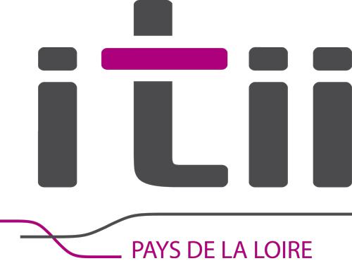 logo_ITII PDL