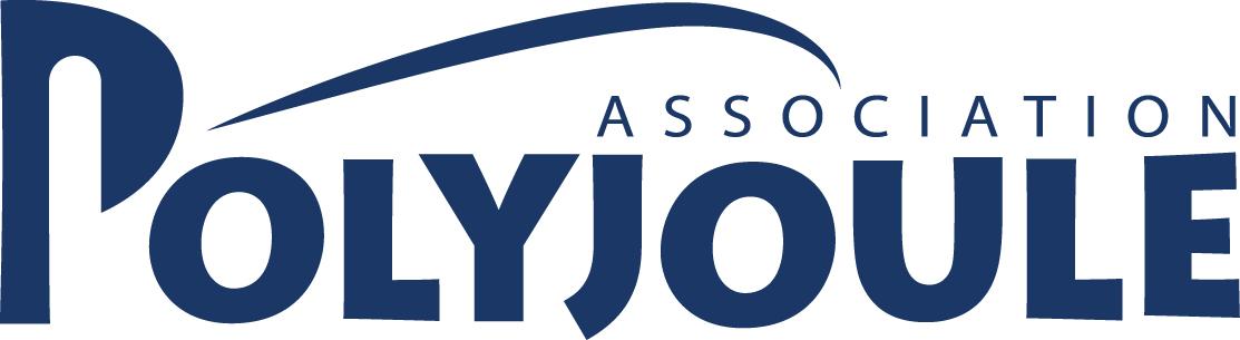 logo_PolyJoule