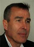 Jean-Pierre Moreau - Diplômé VAE Polytech'Nantes