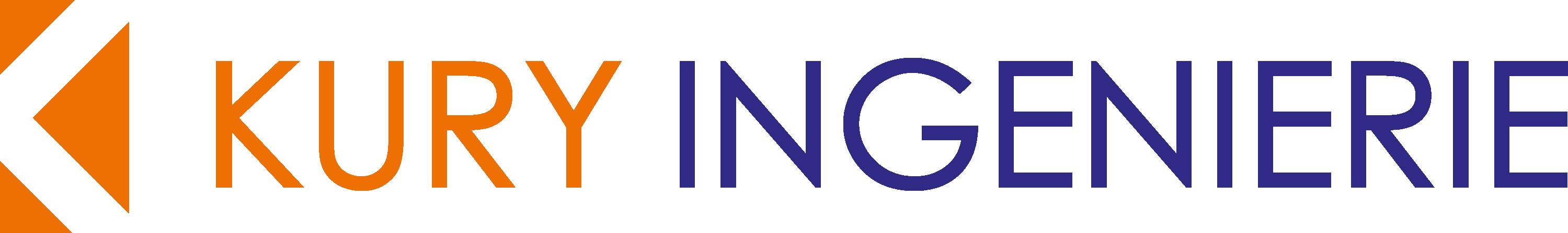 logo_kury