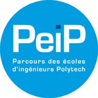 logo_PeiP