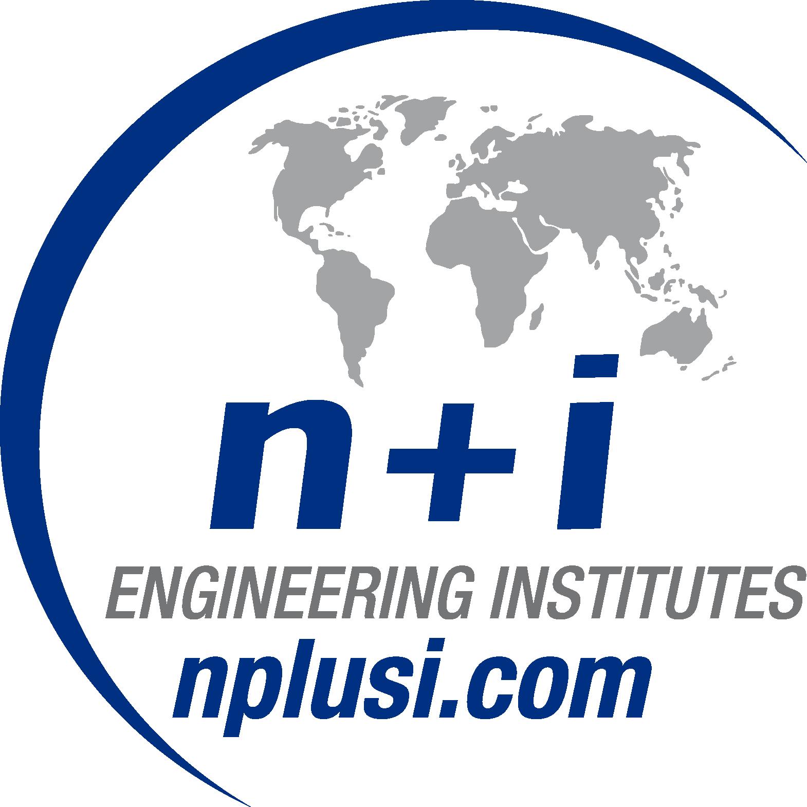 logo-n+i