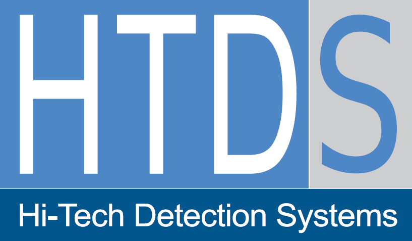 logo_HTDS