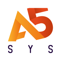 logo_A5sys
