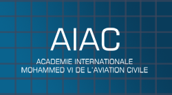 Académie internationale Mohammed Vi de l'aviation civile