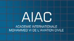 Académie internationale Mohammed Vi de l'aviation civile