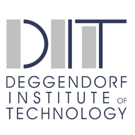 Deggendorf Institute of technology