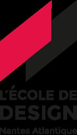 logo_EDNA