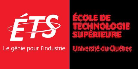 Ecole technologie supérieure Québec