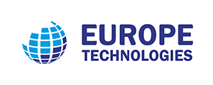 logo_europe technologies