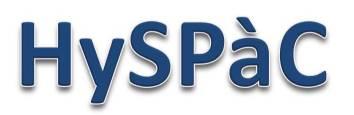 logo_HySPaC