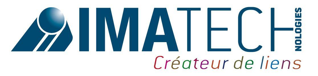 logo_imatech