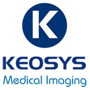 keosys_logo