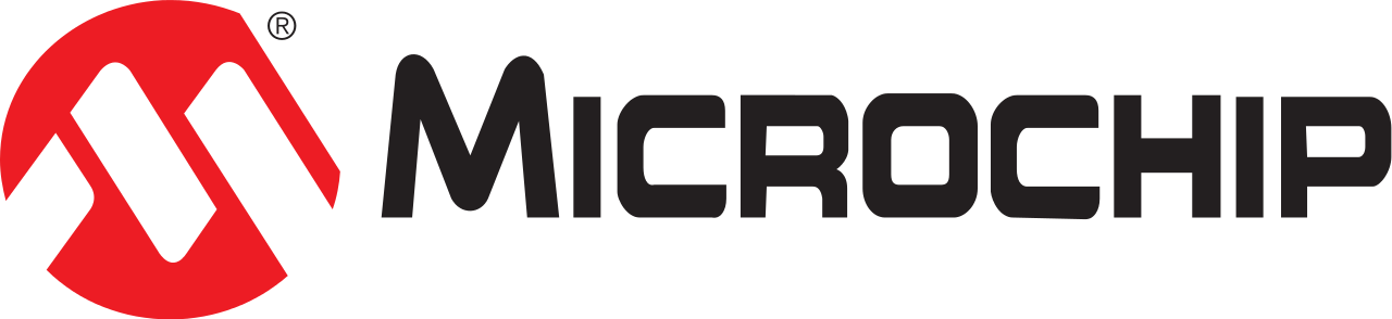 logo_microchip