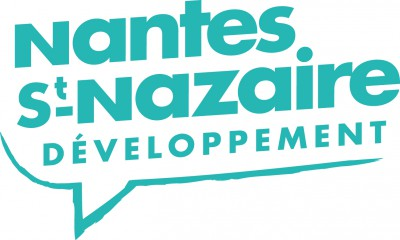 nantes saint-nazaire development