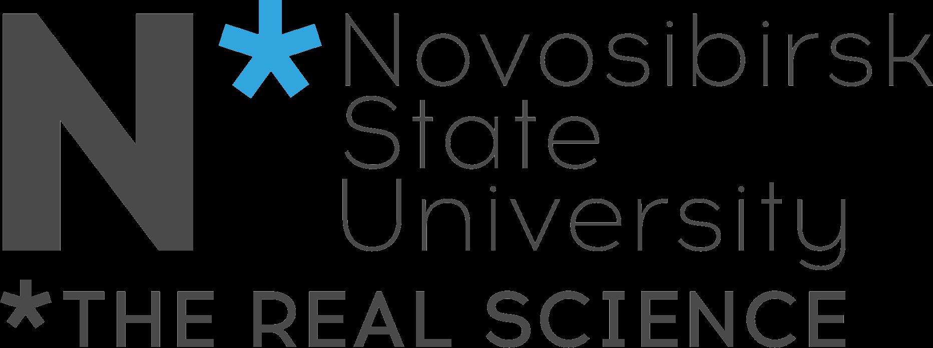Novosibirsk State University