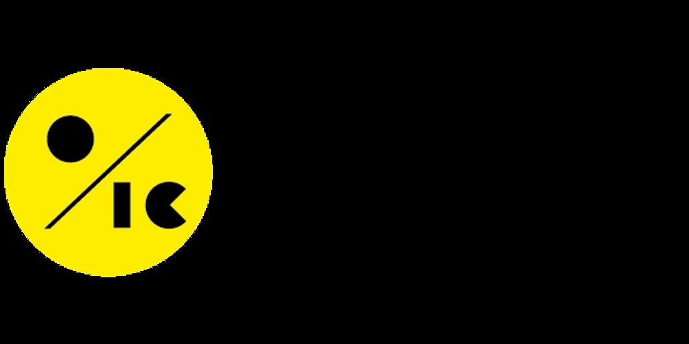 logo_rfi oic
