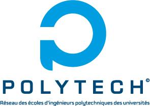 logo_reseau Polytech