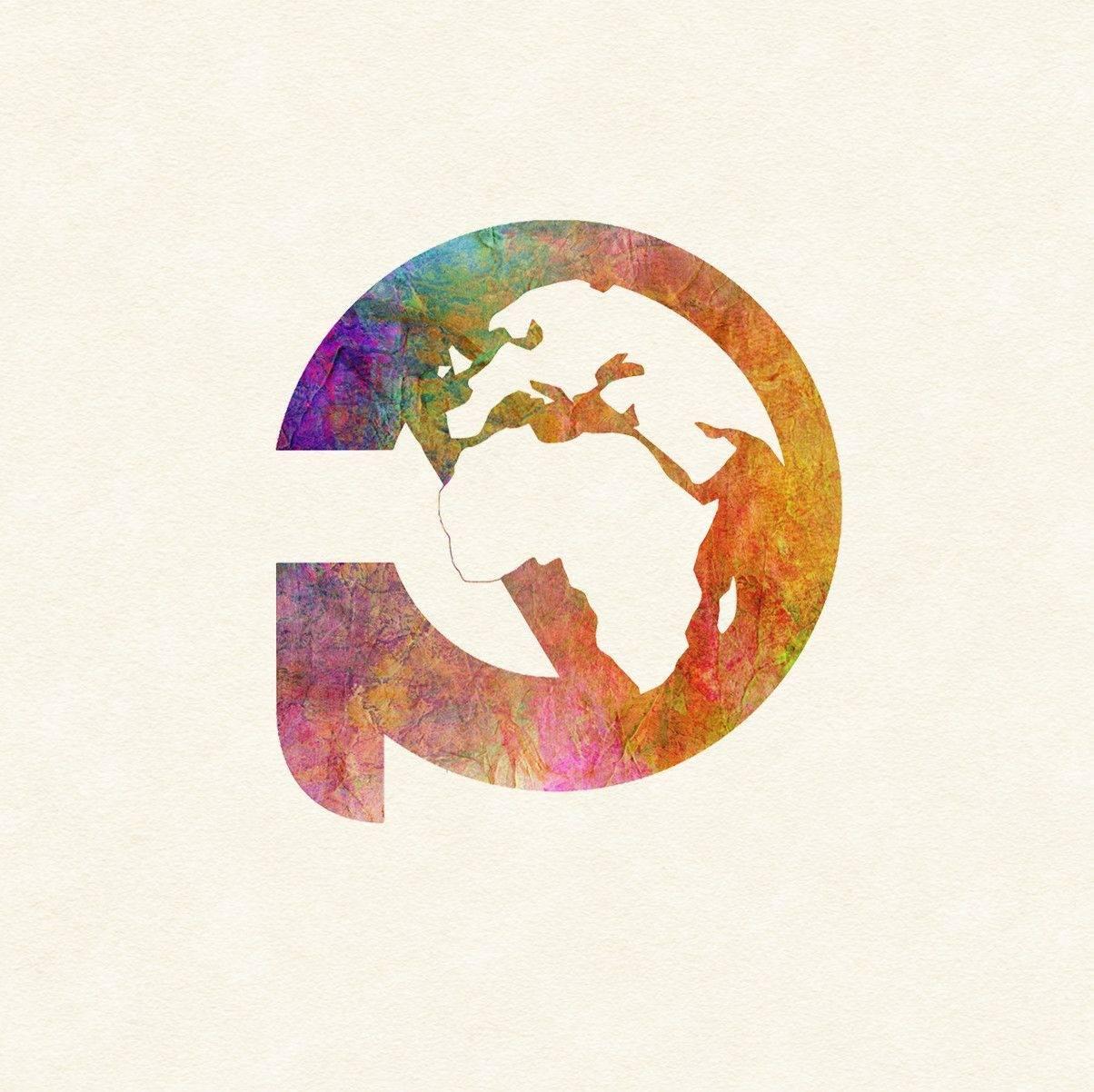 logo_p solidaire