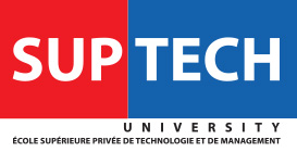 SupTech University