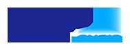 logo_endel