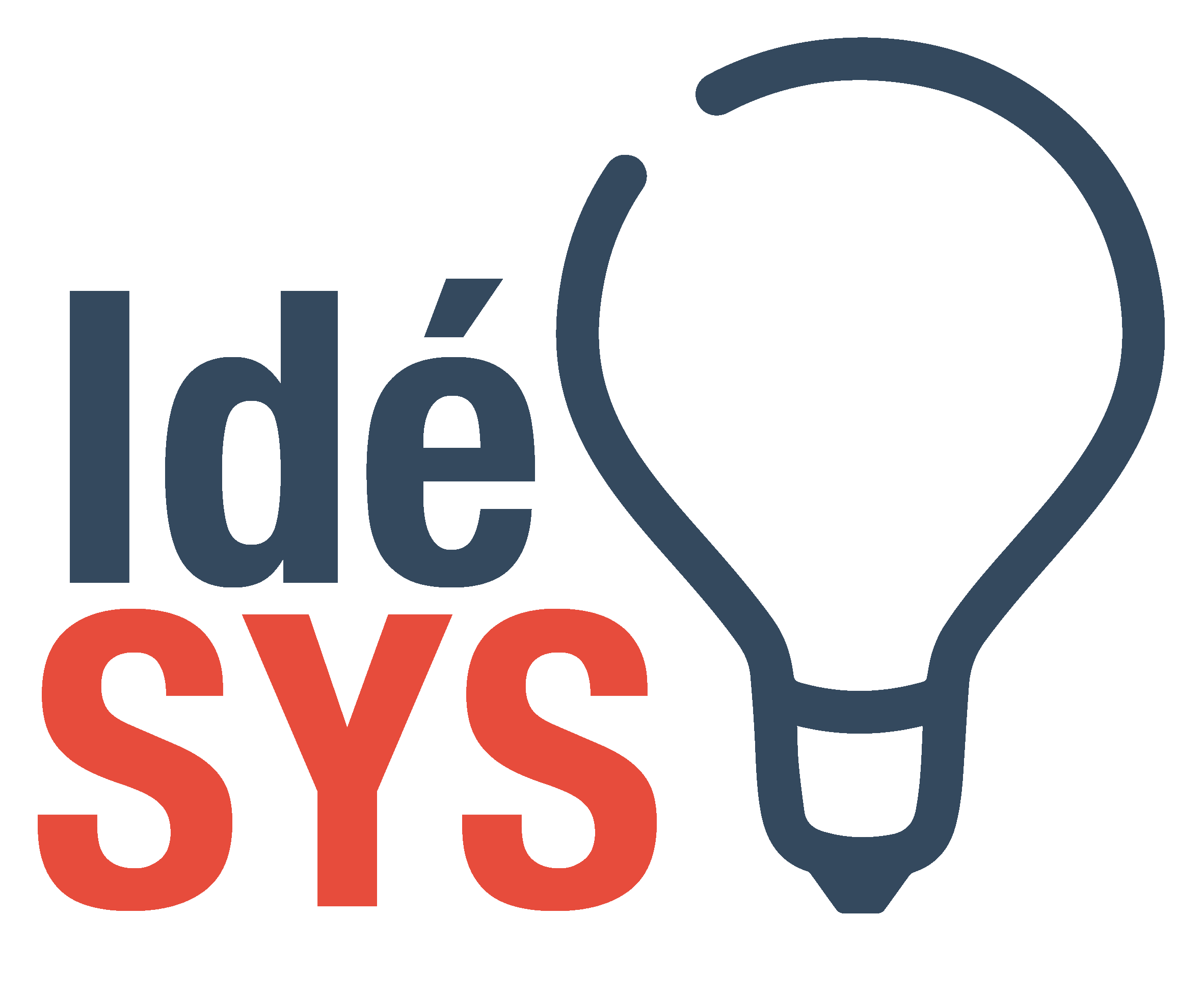 logo_idesys