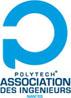 Logo Poly'Nantes