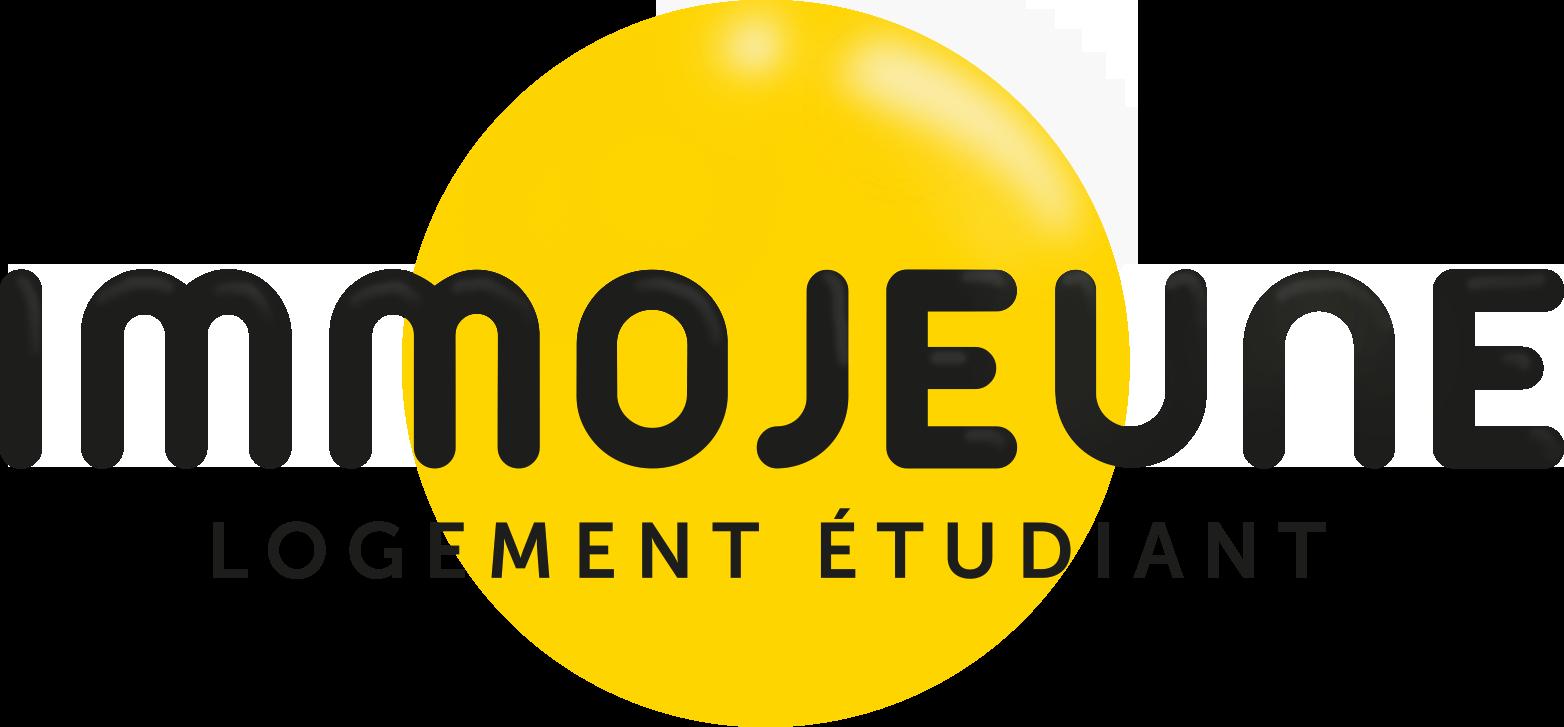 logo_immojeune